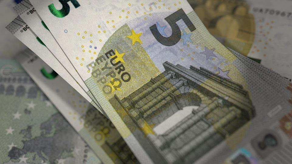 eura finance