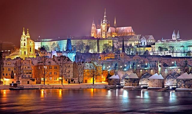 zasněžená Praha.jpg